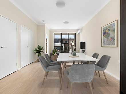 503/7-9 Durham Street, Mount Druitt 2770, NSW Apartment Photo