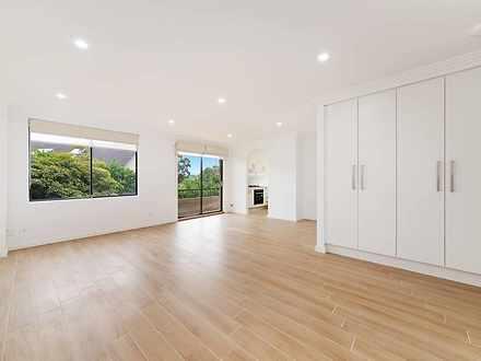 22/2 Barton Road, Artarmon 2064, NSW Apartment Photo