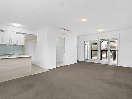 3/30 Lillimur Road, Ormond 3204, VIC Apartment Photo
