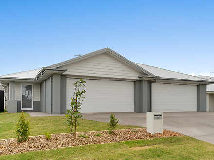 Wollongbar 2477, NSW Duplex_semi Photo