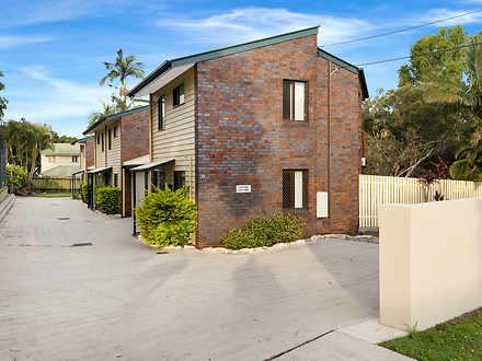 1/29 Cavendish Street, Nundah 4012, QLD Townhouse Photo