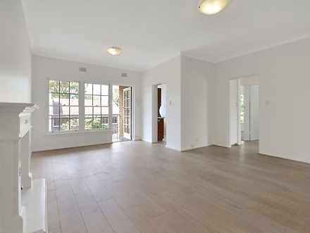 15/50B Ocean Street, Woollahra 2025, NSW Apartment Photo
