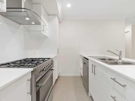 7 Bluebell Street, Joyner 4500, QLD House Photo