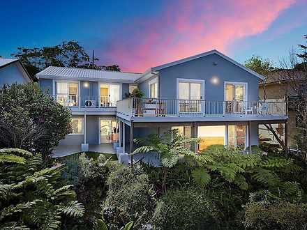 30 Northview Drive, Bateau Bay 2261, NSW House Photo