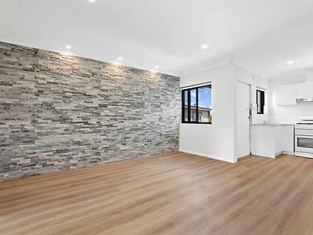 59A Todman Avenue, Kensington 2033, NSW Apartment Photo