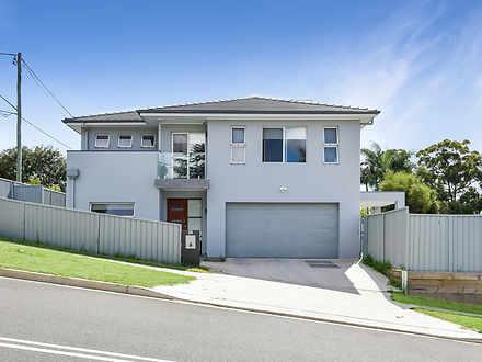 29 Maling Avenue, Ermington 2115, NSW House Photo