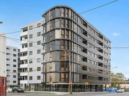 B607/19 Parramatta Road, Homebush 2140, NSW Apartment Photo
