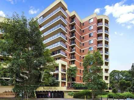 135/1-3 Beresford Street, Strathfield 2135, NSW Apartment Photo