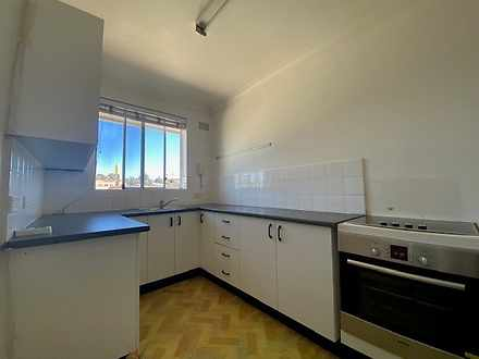5/1231 Victoria Road, West Ryde 2114, NSW Apartment Photo