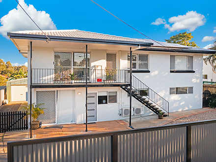 135 Russell Street, Cleveland 4163, QLD House Photo