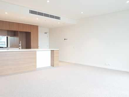 1112/1 Network Place, North Ryde 2113, NSW Apartment Photo