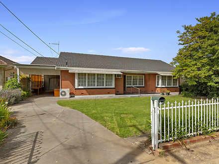 20 Waterhouse Road, South Plympton 5038, SA House Photo