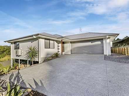 12 Patrick King Drive, Burnside 4560, QLD House Photo