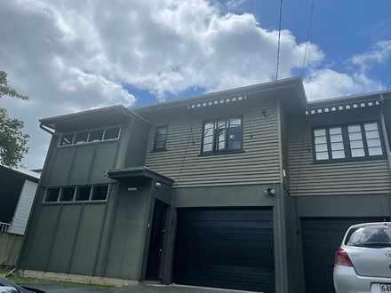 37 Lizzie Street, Bardon 4065, QLD House Photo