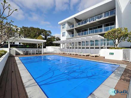 403/12 Flinders Lane, Rockingham 6168, WA Apartment Photo