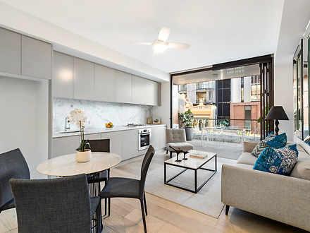 205/306 Oxford Street, Bondi Junction 2022, NSW Apartment Photo