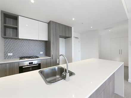 12 Longland Street, Newstead 4006, QLD Apartment Photo