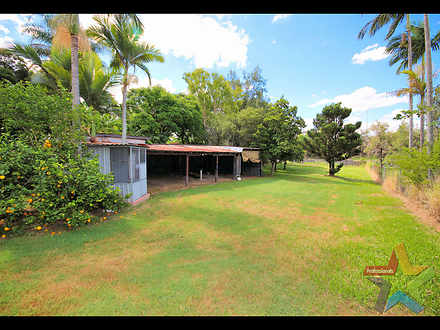 24 Waterford Road, Gailes 4300, QLD House Photo