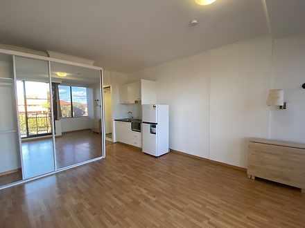 15/22 Great Western Highway, Parramatta 2150, NSW Apartment Photo