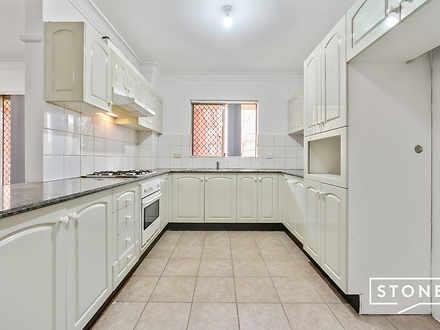 2/33 Early Street, Parramatta 2150, NSW Apartment Photo