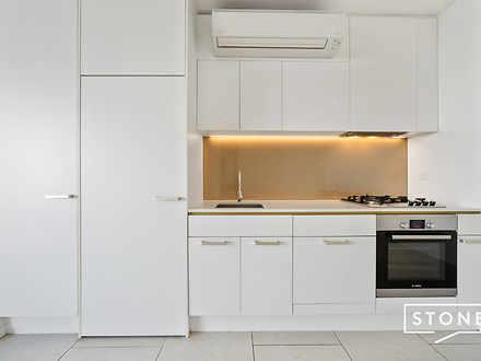1001C/3 Broughton Street, Parramatta 2150, NSW Apartment Photo