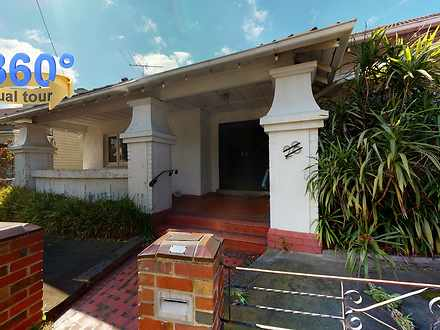 2/28 North Terrace, Clifton Hill 3068, VIC House Photo