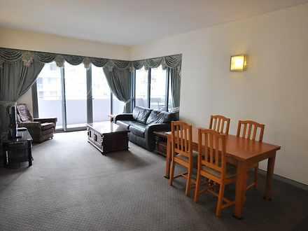2/148 Adelaide Terrace, East Perth 6004, WA Apartment Photo