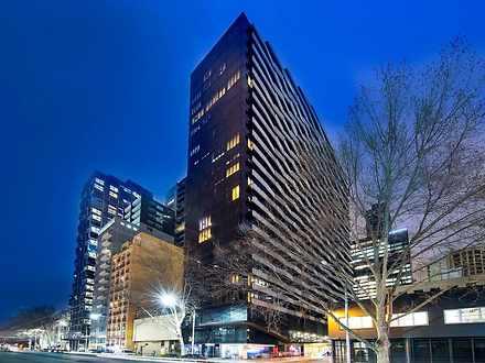 1205/7 Katherine Place, Melbourne 3000, VIC Apartment Photo