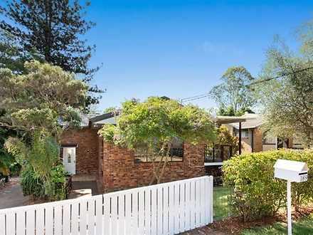 189 Fingal Street, Tarragindi 4121, QLD House Photo
