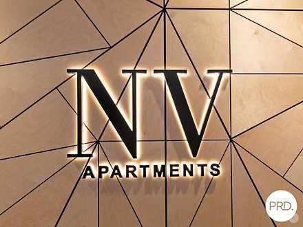 2605/380 Murray Street, Perth 6000, WA Apartment Photo