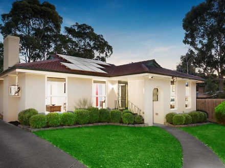 1/408 Mountain Highway, Wantirna 3152, VIC Unit Photo
