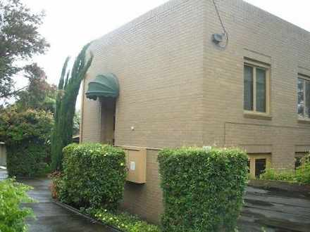 6/32-36 Howard Street, Box Hill 3128, VIC Townhouse Photo