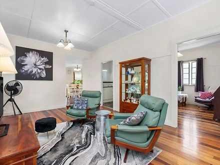 10 Ormonde Road, Yeronga 4104, QLD House Photo