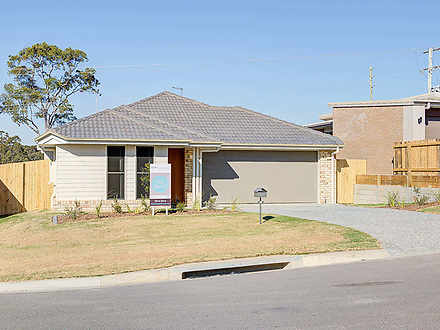 2 Wanaka Street, Bahrs Scrub 4207, QLD House Photo