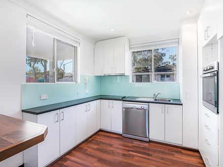 29/28 Port Hacking Road, Sylvania 2224, NSW Apartment Photo