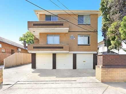 7/31 Garrong Road, Lakemba 2195, NSW Apartment Photo