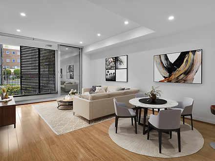 703/532-534 Mowbray Road, Lane Cove 2066, NSW Apartment Photo