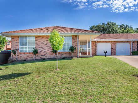 1/44 Evans Street, Cowra 2794, NSW Villa Photo