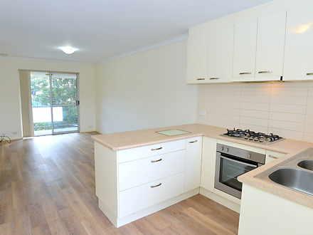 60/303 Harborne Street, Glendalough 6016, WA Apartment Photo