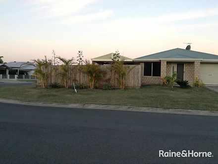 20 Poulsen Drive, Marian 4753, QLD House Photo