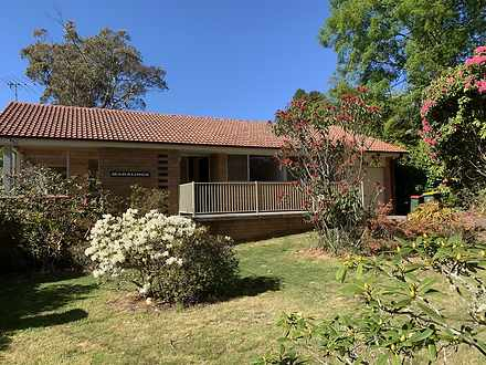 25 Brightlands Avenue, Blackheath 2785, NSW House Photo