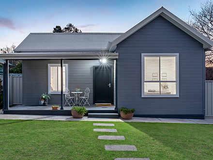 803 Frauendelder Street, Albury 2640, NSW House Photo