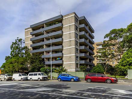44/24-32 Council Street, Bondi Junction 2022, NSW Apartment Photo