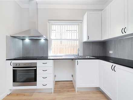 2/18 Duke Street, Kensington 2033, NSW Apartment Photo
