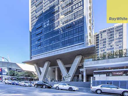 1326/45 Macquarie Street, Parramatta 2150, NSW House Photo