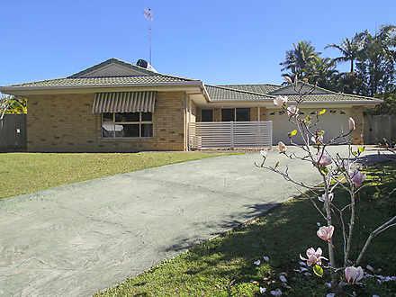 3 Woodlot Rise, Tewantin 4565, QLD House Photo