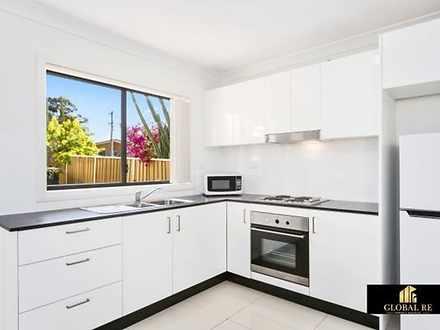 38A Angle Road, Leumeah 2560, NSW House Photo