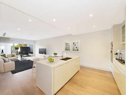 1/774 Military Road, Mosman 2088, NSW Apartment Photo