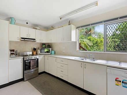 2/19 Koorangi Avenue, Elanora Heights 2101, NSW Duplex_semi Photo