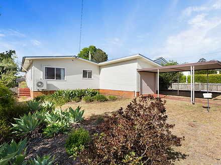 37A Drummond Street, Rangeville 4350, QLD House Photo